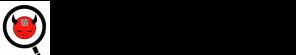 VPIbanner
